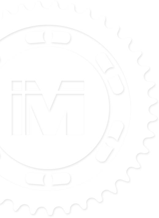 Логотип Матрица