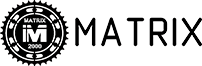 logotip MetMatrix