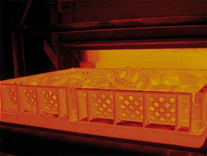 закалка стали термическая обработка металла